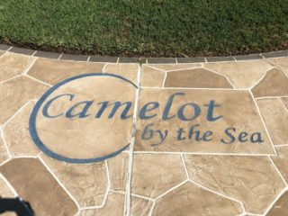 Camelot By the Sea Gallery 1