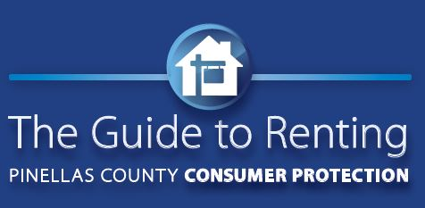 The Guide to Renting