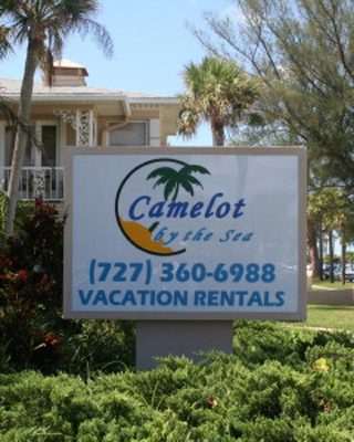 Camelot By the Sea Gallery 7
