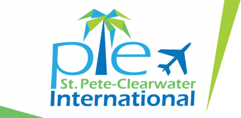 St. Pete-Clearwater International